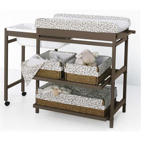 meuble à langer meuble de bain comfort quax avis