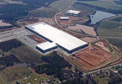 dollar tree warehousenorth state steel north state steel