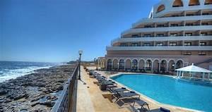 Radisson Blu Resort, Malta | Purple Travel