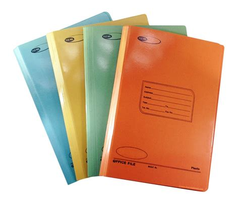 Office File, File Folders White Background Images All