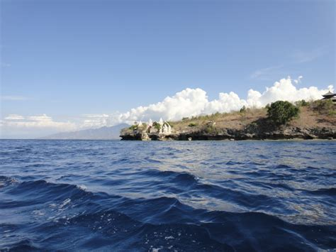 diving  bali aquaroche