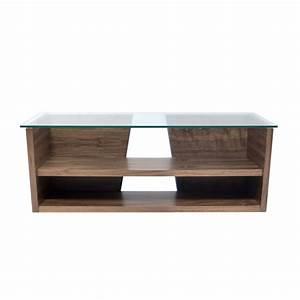 Meuble Tv 90 Cm : meuble tv longueur 90 cm meuble tv 2 metres maisonjoffrois ~ Teatrodelosmanantiales.com Idées de Décoration