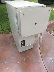 gas ducted heating unit gumtree australia free local classifieds