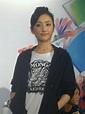 2010TIBE_Day4_Hall1_Monga_Photobook_Event_Alice_Keh.jpg