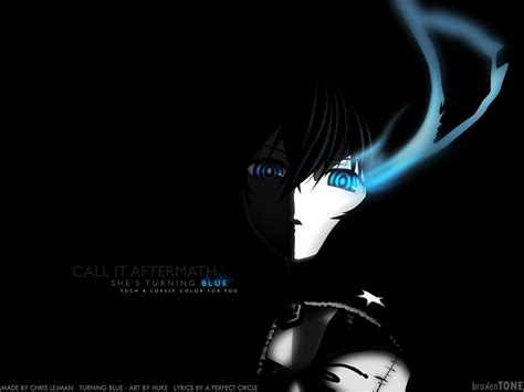 Anime, illustration, minimalism, dark background, uchiha madara. Black Anime Wallpapers - Wallpaper Cave
