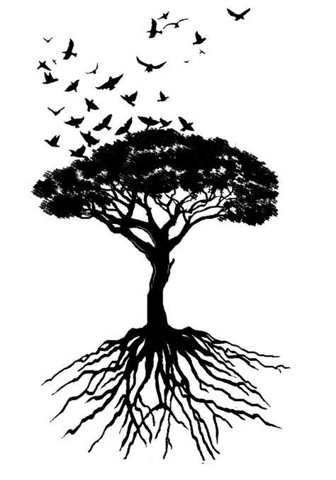 tree of designs tree of by brandywakelamart on deviantart