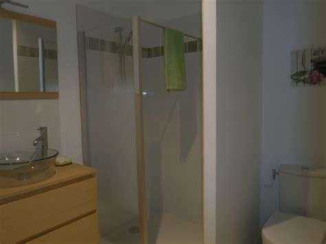 la couvertoirade chambre d hotes chambre d 39 hôtes dans le lot côté