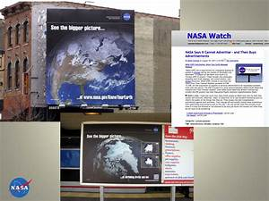 NASA Ads Archive - Pics about space