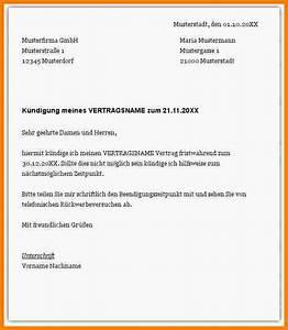 Kündigungsschreiben Wohnung Mieter : fristlose k ndigung vorlage k ndigung vorlage ~ Lizthompson.info Haus und Dekorationen