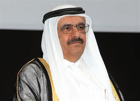 He passed away at the age of 75, after several months of illness. His Highness Sheikh Hamdan bin Rashid Al Maktoum - Sheikh Hamdan Bin Rashid Al Maktoum Award for ...