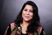 Director Nisha Ganatra on how she relates to 'The High Note'
