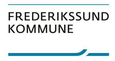 Consiliumgroup Logo1sml Jpg Ledige Stillinger Inden For Nordsjælland Dsr Dk