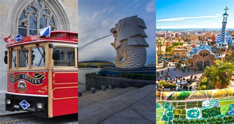 Poltrona Barcelona Rio De Janeiro :  Rio De Janeiro, Brazil To Zurich