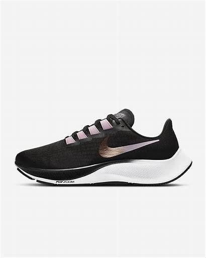 Nike Pegasus 37 Air Running Shoe Chaussure