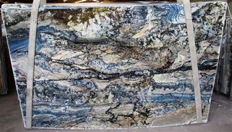 quartz slab price best 25 granite slab prices ideas on pinterest granite granite colors and granite counters