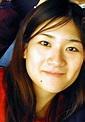 Mari Okada - Alchetron, The Free Social Encyclopedia