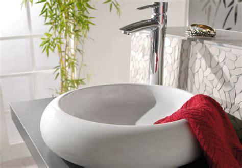 waschbecken 2 armaturen waschbecken und armaturen bei obi im 220 berblick