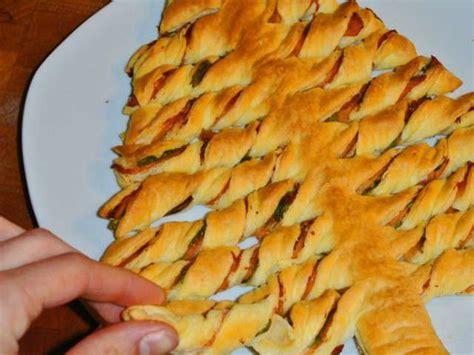100 g de pate cru combien cuit 100 g de pate cru combien cuit 28 images gourmande sans gluten muffins sal 233 s aux navets