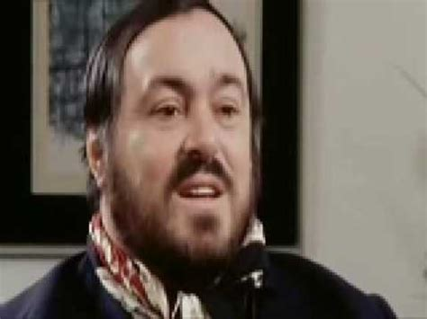 luciano pavarotti vocal range support for opera singers appoggio in sensations and singing in one register