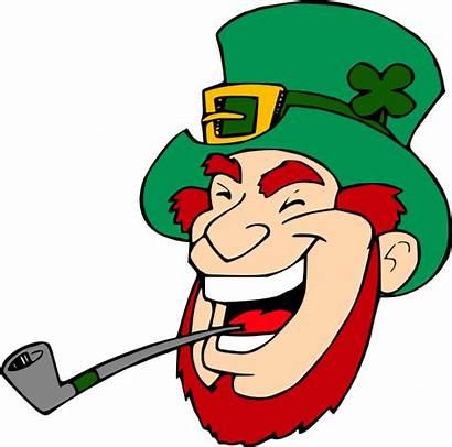 Funny Irish Clip Clipart Clker Hi Cliparts