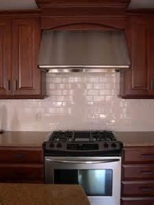 cheap kitchen backsplash tile open window kitchen phase 3 the deets