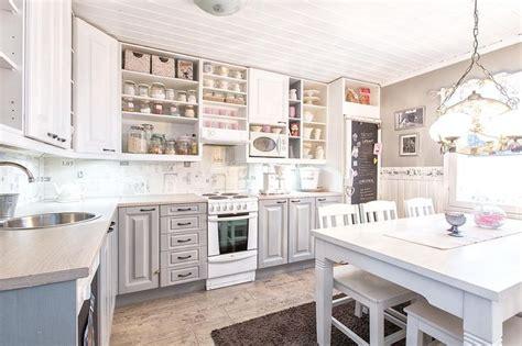 ikea kitchen cabinets sisustus keitti 246 maalaisromanttinen koti ja sisustus 1779
