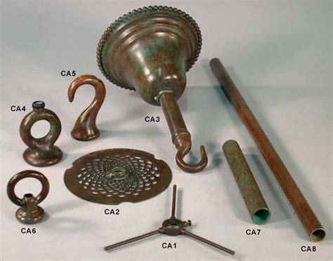 antique chandelier parts antique furniture