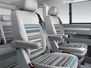 Seat Hoenheim : volkswagen california grand est automobiles grand est automobiles ~ Gottalentnigeria.com Avis de Voitures