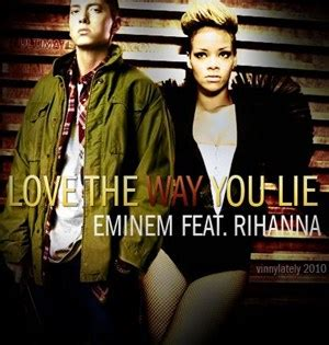 แปลเพลง We Made You Eminem