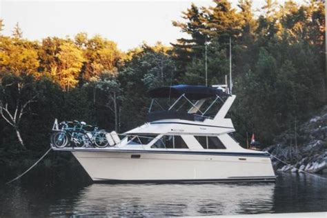 Craigslist Used Boats Buffalo New York by Buffalo New And Used Boats For Sale