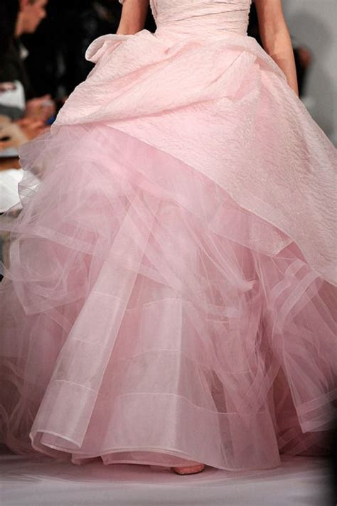 wedding dresses on 93 best images about gowns on 9386
