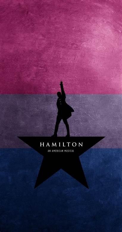 Hamilton Bisexual Wallpapers Lockscreens Aesthetic Bi Aesthetics