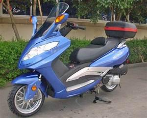 Roketa Atv  Exercise  U0026 Fitness Dune Buggies Scooter Gokart