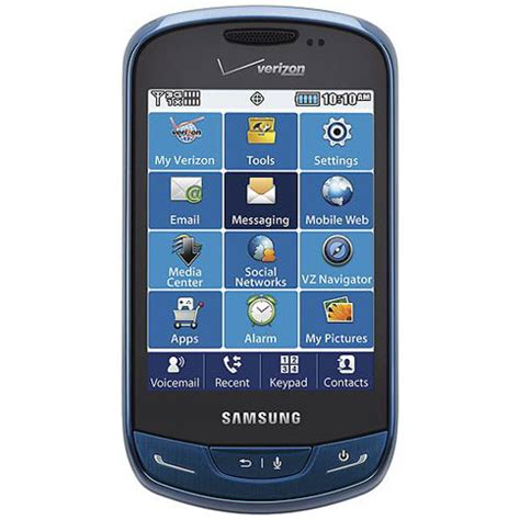 best smartphone plans no plan verizon cell phones go search for tips