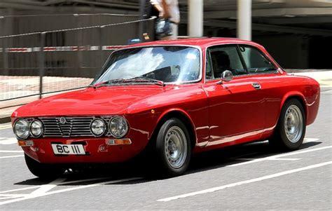Romeo Gtv 2000 by 1975 Alfa Romeo Gtv 2000 Speed Alfa Romeo