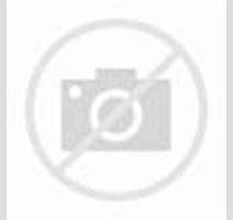 Gay Porn Power Couple Tomas Brand Logan Rogue Featured