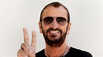 Ringo Starr On Brexit, Beatlemania And 'Give More Love ...