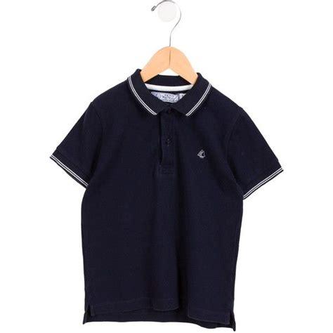 polo shirt outfits ideas  pinterest work polo shirts polo shirt outfit womens