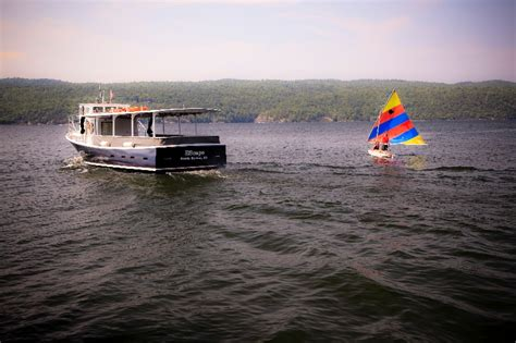 Boat Club Pet Resort by Lake Chlain Vermont Resort Pictures Basin Harbor Club
