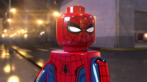 Lego Marvel Superheroes 2 -- Hooked on a feeling [This ...