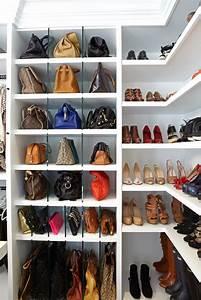 [PHOTOS] Inside Celebrity Wardrobe: Khloe Kardashian
