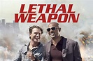 Lethal Weapon TV Series Has Some Potentials But Critics ...