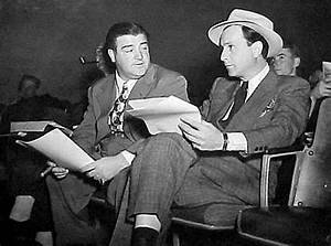 Abbott and Costello Fans - Home | Facebook