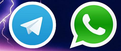 If you have telegram, you can view and join telegram news right away. Telegram becomes the New Cool of messaging as millions of ...