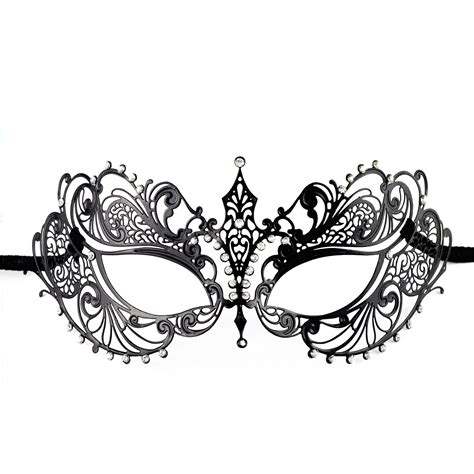 Masquerade Mask Template For Adults by Best Photos Of Lace Masquerade Masks Template Print