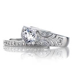 vintage marquise engagement rings antique style engagement rings marquise cut 5