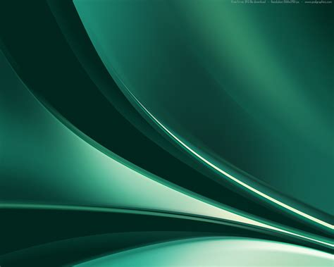Abstract Black Green Background by Green Abstract Hd Wallpapers Wallpaper202