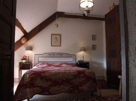 chambre d h e loire atlantique la noe de marlais chambres d 39 hôtes 3 épis g de f chambre