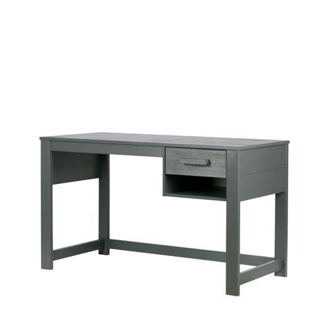 denis bureau bureau pour enfant en pin massif denis drawer