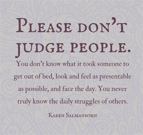 Never judge people in 2020 | Judging people quotes, Judge ...